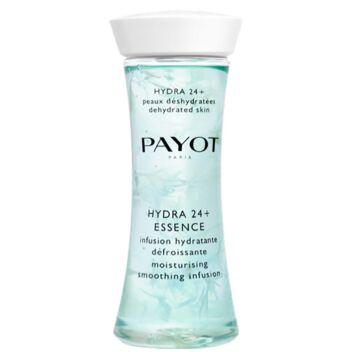 PAYOT HYDRA 24+ ESSENCE HOITONESTE 125 ML