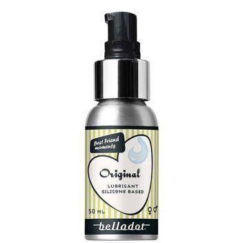 BELLADOT SILICONE BASED ORIGINAL 50 ML