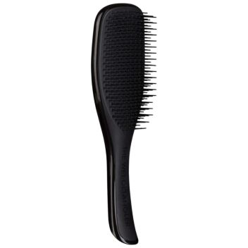TANGLE TEEZER WET DETANGLER BLACK 1 KPL