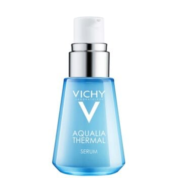 VICHY AQUALIA THERMAL REHYDRATING SERUM 30 ML