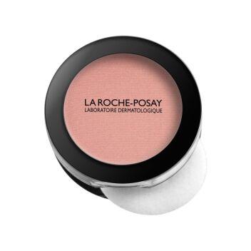 LA ROCHE-POSAY TOLERIANE TEINT BLUSH ROSE 9 G
