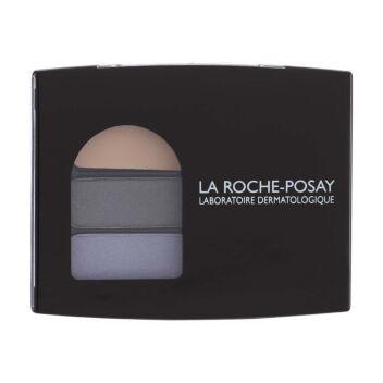 LA ROCHE-POSAY RESPECTISSIME OMBRE DOUCE LUOMIVÄRIPALETTI 01 4,4 G