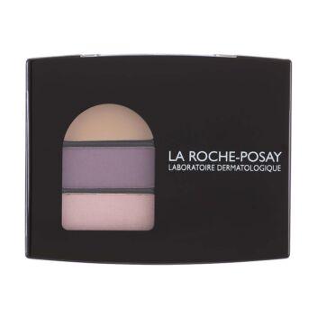 LA ROCHE-POSAY RESPECTISSIME OMBRE DOUCE LUOMIVÄRIPALETTI 04 4,4 G