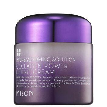MIZON COLLAGEN POWER LIFTING CREAM 70 ML