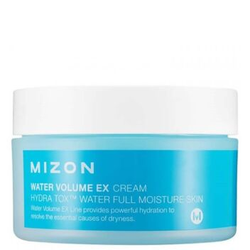 MIZON WATER VOLUME EX CREAM 100 ML