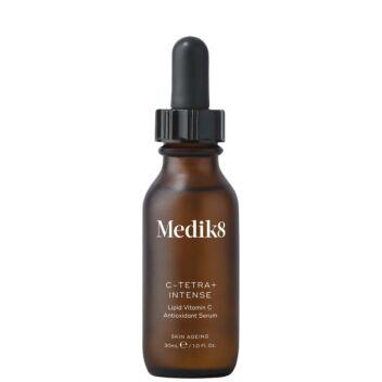 MEDIK8 C-TETRA +INTENSE SEERUMI 30 ml