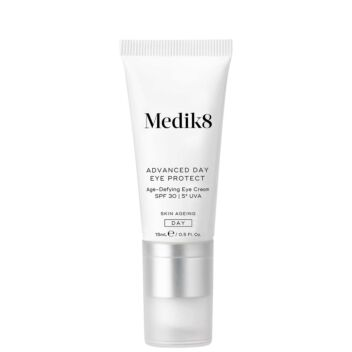 MEDIK8 ADVANCED DAY EYE PROTECT SILMÄNYMPÄRYSVOIDE 15 ML