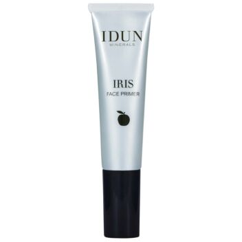 IDUN MINERALS POHJUSTUSAINE IRIS 26 ML