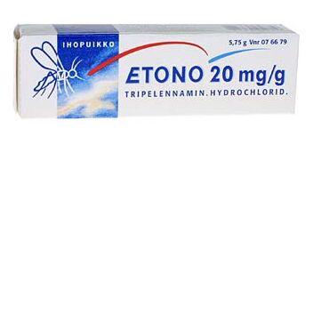 ETONO 20 MG/G IHOPUIKKO 5,75 g