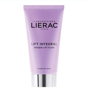 LIERAC LIFT INTEGRAL FLASH LIFT MASK 75 ML