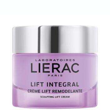 LIERAC LIFT INTEGRAL SCULPTING LIFT CREAM 50 ML