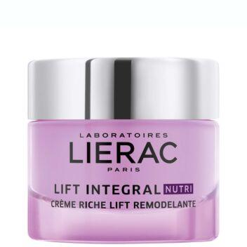 LIERAC LIFT INTEGRAL SCULPTING LIFT RICH CREAM 50 ML