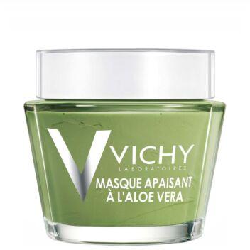 VICHY SOOTHING ALOE VERA MASK 75 ML