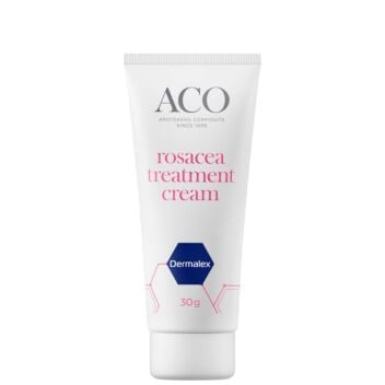 ACO ROSACEA TREATMENT CREAM 30 G