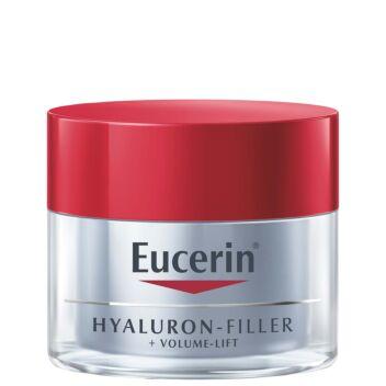 EUCERIN HYALURON-FILLER+VOLUME-LIFT NIGHT CREAM 50ML