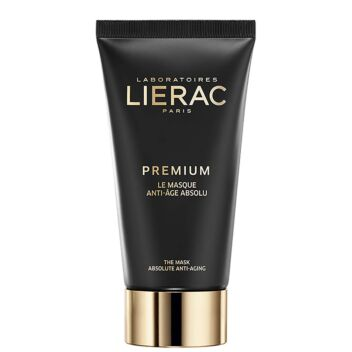 LIERAC PREMIUM THE MASK ABSOLUTE ANTI-AGING 75 ML