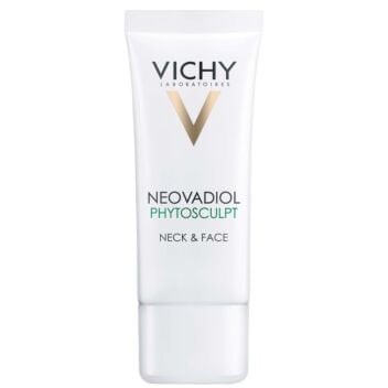 VICHY NEOVADIOL PHYTOSCULPT NECK & FACE CONTOURS 50 ML