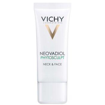 VICHY NEOVADIOL PHYTOSCULPT NECK & FACE CONTOURS 50 ML