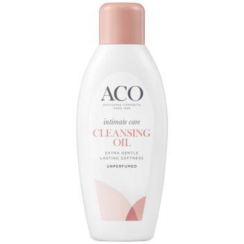 ACO INTIM CLEANSING OIL HAJUSTEETON 150 ML