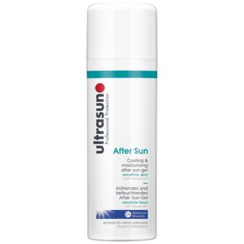 ULTRASUN AFTER SUN 150 ML