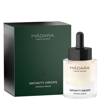 MADARA INFINITY DROPS IMMUNO-SERUM 30 ML
