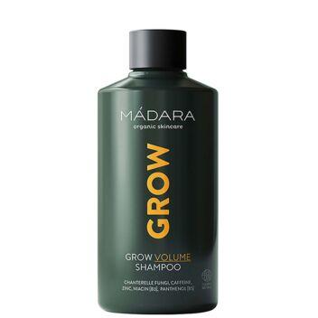 MADARA GROW VOLUME SHAMPOO 250 ML