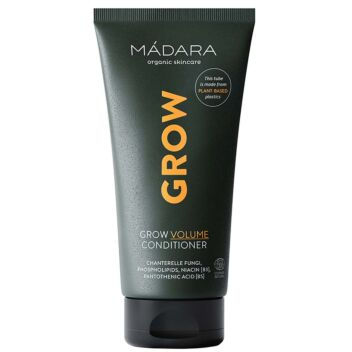 MADARA GROW VOLUME CONDITIONER 175 ML