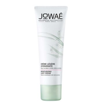 JOWAE MOISTURIZING LIGHT CREAM 40 ML
