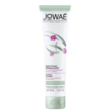 JOWAE OIL-IN-GEL CLEANSER 100 ML