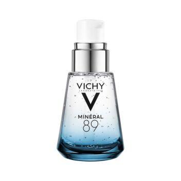 VICHY MINÉRAL 89 TIIVISTE KAMPANJA 30 ml