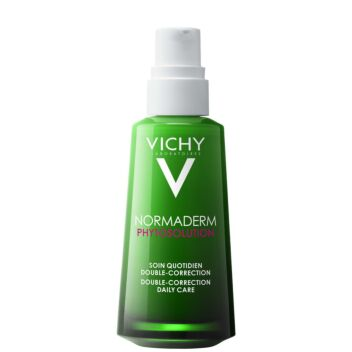 VICHY NORMADERM PHYTOSOLUTION DOUBLE-CORRECTION DAILY CARE 50 ML