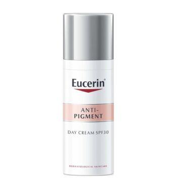 EUCERIN ANTI-PIGMENT DAY CREAM SPF30 50 ML