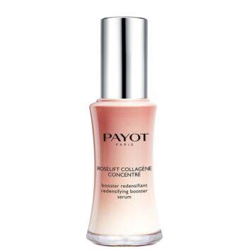 PAYOT ROSELIFT COLLAGENE CONCENTRE 30 ML