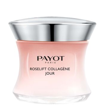 PAYOT ROSELIFT COLLAGENE JOUR 50 ML
