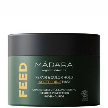 MADARA REPAIR & DRY RESCUE HAIR MASK 180 ML