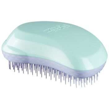 TANGLE TEEZER FINE & FRAGILE MINT VIOLET 1 KPL