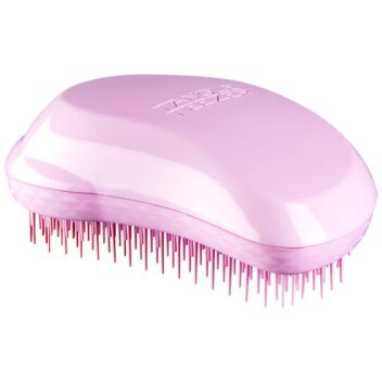 TANGLE TEEZER TANGLE TEEZER FINE & FRAGILE PINK DAWN 1 KPL