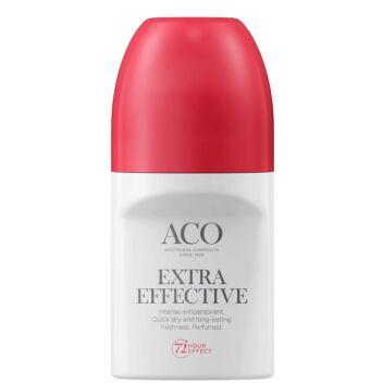 ACO BODY DEO EXTRA EFFECTIVE 50 ML
