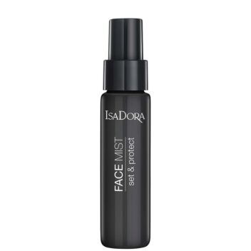 ISADORA FACE MIST SET & PROTECT 50 ML