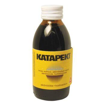 KATAPEKT SUUN KAUTTA OTETTAVA LIUOS 150 ml