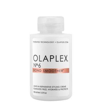 OLAPLEX NO. 6 BOND SMOOTHER LEAVE-IN CREAM 100 ML