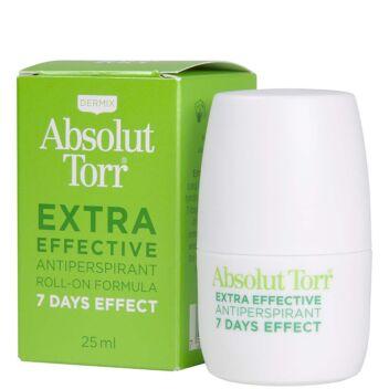 ABSOLUT TORR ROLL-ON 25 ml
