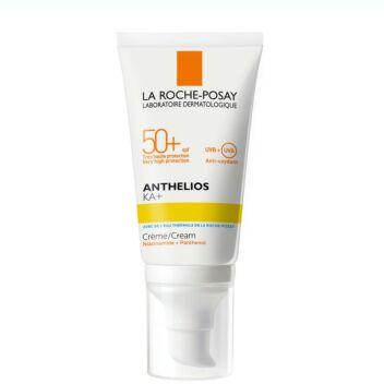 LA ROCHE-POSAY ANTHELIOS KA+ CREAM SPF50+ 50 ML