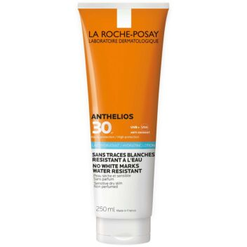 LA ROCHE-POSAY ANTHELIOS HYDRATING LOTION SPF30 250 ML