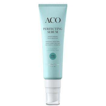 ACO FACE PURE GLOW PERFECTING SERUM 30 ML