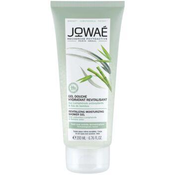 JOWAE REVITALIZING SHOWER GEL 200 ML