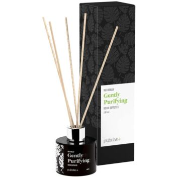 PUHDAS+ GENTLY PURIFYING ROOM DIFFUSER 100 ml
