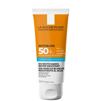 LA ROCHE-POSAY ANTHELIOS HYDRATING LOTION SPF50+ 100 ML