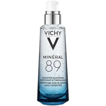VICHY MINÉRAL 89 TIIVISTE LIMITED EDITION 75 ml