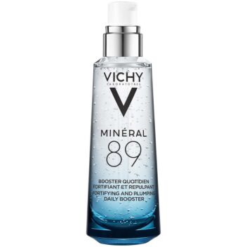 VICHY MINERAL 89 TIIVISTE LIMITED EDITION 75 ml